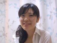 oohashi_sama